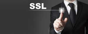 Why your Website needs SSL